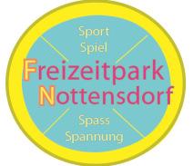 Freizeitpark Nottensdorf